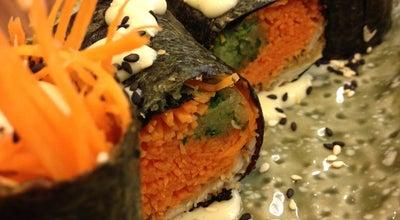 Photo of Vegetarian / Vegan Restaurant Simple Life at Setia City Mall, Malaysia