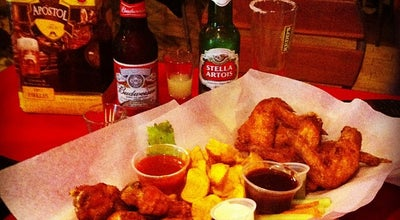 Photo of Restaurant Wings & Beer  Palmira at Calle 51 # 28 - 04, Palmira, Colombia