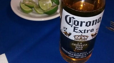Photo of Mexican Restaurant Casa Nava at 5, Naucalpan 53370, Mexico