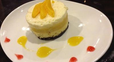 Photo of Dessert Shop Fudge at 429 L4 Ayala Center Cebu, Cebu Business Park, Cebu City 6000, Philippines