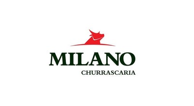Photo of BBQ Joint Milano Churrascaria at Av. Parigot De Souza, 180, Toledo 85906-070, Brazil