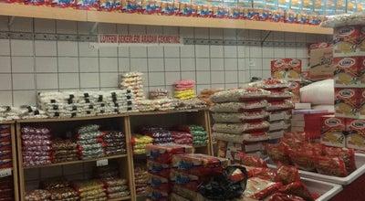 Photo of Candy Store Murat_Efem_Lokumları at Turkey