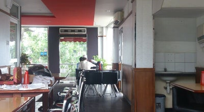 Photo of Fast Food Restaurant Dinemore at No 1018, Ethul kotte, Sri Lanka