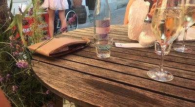 Photo of Wine Bar Mezzodi at Steinstr. 57, München 81667, Germany