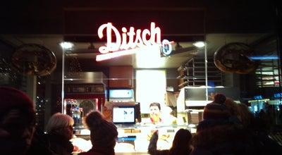 Photo of Bakery Ditsch at Höfchen, Mainz 55116, Germany