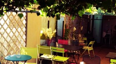Photo of Bar Dani Bar at Via Taverna 255, Piacenza 29121, Italy