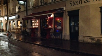 Photo of Wine Bar Lindy's at Kajetaner Platz, Salzburg 5020, Austria