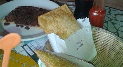 Photo of Coffee Shop Café Pastel at Passos, Brazil