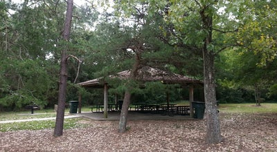 Photo of Park Les Myers Park at 130 Lawndale Ave Se, Concord, NC 28025, United States