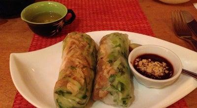 Photo of Vietnamese Restaurant DuDu at Thalkirchner Str. 20, München 80337, Germany