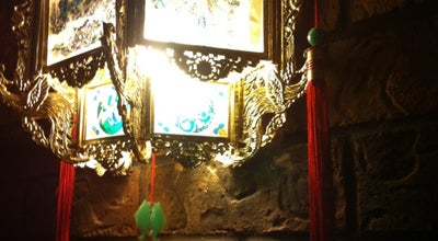 Photo of Chinese Restaurant Peking Chinese Restaurant at 2632 Milton Ave, Janesville, WI 53545, United States