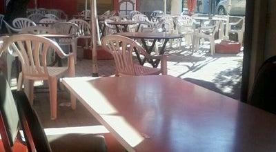 Photo of Tea Room Aras Fast Food at Corlu, Turkey