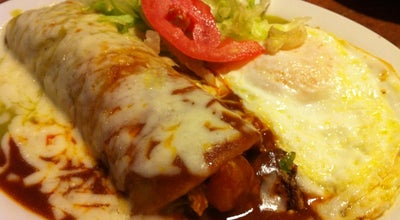 Photo of Mexican Restaurant La Placita Restaurant at 99 W Esperanza Blvd, Green Valley, AZ 85614, United States