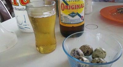 Photo of Bar Bar Do Gena at vitória de santo antao, Brazil