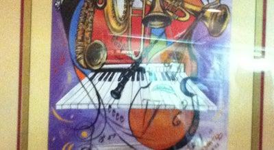 Photo of Jazz Club Alabama Jazz Hall of Fame at 1631 4th Ave N, Birmingham, AL 35203, United States