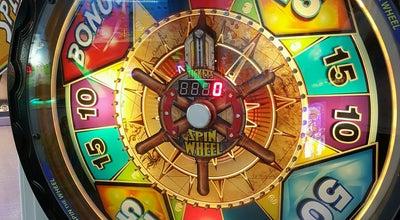 Photo of Arcade Sala Giochi Happy Days at Viale Corridoni, Riccione, Italy