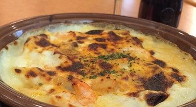 Photo of Italian Restaurant サイゼリヤ 朝霞台店 at 浜崎 1-3-10, 朝霞市 351-0033, Japan