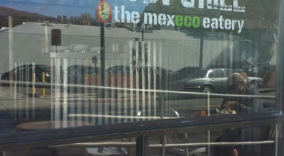 Photo of Mexican Restaurant La Sirena Grill - Laguna Beach at 347 Mermaid St, Laguna Beach, CA 92651, United States