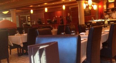 Photo of Asian Restaurant Ting at 92 E Main St, Huntington, NY 11743, United States