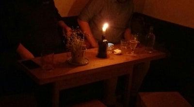 Photo of Restaurant Mikropolis at Vendersgade 22, Copenhagen Region 1363, Denmark