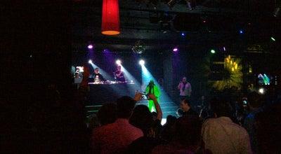 Photo of Nightclub Disco Barbarella at Greece