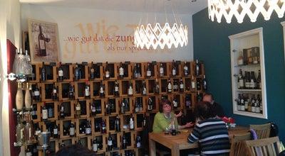 Photo of Italian Restaurant Ristorante Vicino at Metzgergasse 12, Schweinfurt 97421, Germany
