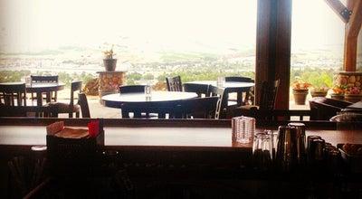 Photo of Steakhouse Ernie's Steakhouse at 2305 Nez Perce Dr, Lewiston, ID 83501, United States