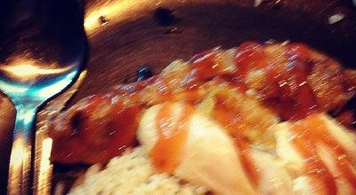 Photo of Diner Nasi Tempayan at Kepala Batas 13200, Malaysia