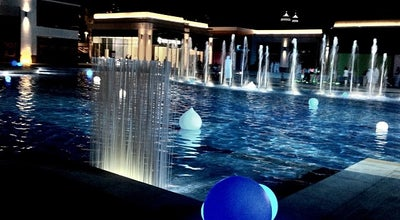 Photo of Plaza City Walk | سيتي ووك at Al Wasl Road, Dubai, United Arab Emirates
