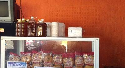 Photo of Juice Bar Chef (Jugos Y Licados) at La Fragua, Veracruz, Mexico