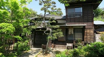 Photo of Japanese Restaurant 手打そば くりはら at 渋沢2098, 秦野市 259-1322, Japan