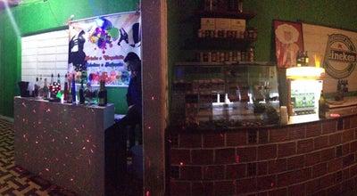 Photo of Bar Heineken Bar at Monte Caseiros, Uruguaiana, Brazil