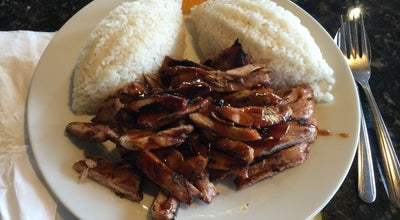 Photo of Asian Restaurant Youskyme Teriyaki at 221 Ne 104th Ave, Vancouver, WA 98664, United States