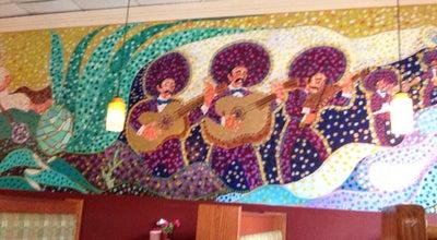 Photo of Mexican Restaurant Pueblo Viejo at 291 Sw Port St Lucie Blvd, Port Saint Lucie, FL 34984, United States
