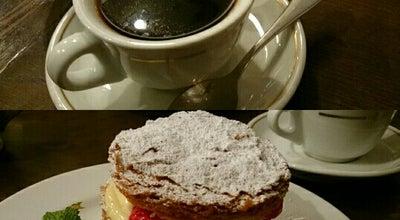 Photo of Dessert Shop ジュエ デュ タンブラン(jouer du Tanblan) at 栄町9-2, 四日市市 510-0084, Japan