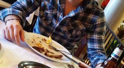 Photo of Brazilian Restaurant churrasca at 4610 N Garfield St, Midland, TX 79705, United States