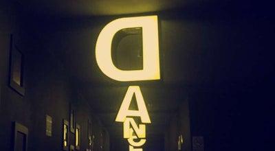 Photo of Gay Bar Jack at Av. San Jerónimo, Monterrey, NLE 64640, Mexico