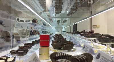 Photo of Candy Store See's Candies at 2800 N Main St, Santa Ana, CA 92705, United States