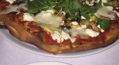 Photo of Italian Restaurant Casa Mia at 3518 Portage Rd, Niagara Falls, On L2J 2K4, Canada