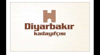Photo of Dessert Shop Diyarbakır Kadayıfçısı Hüseyin Usta at Turgut Özal Blv., Batman, Turkey