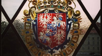 Photo of Museum Lietuvos Didžiosios Kunigaikštystės valdovų rūmai | Palace of the Grand Dukes of Lithuania at Katedros A. 4, Vilnius 01143, Lithuania