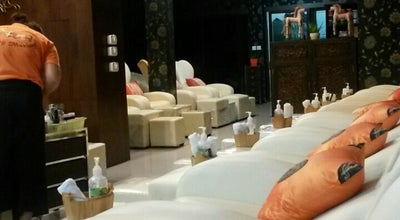 Photo of Spa Healthy Massage & SPA at Thailand