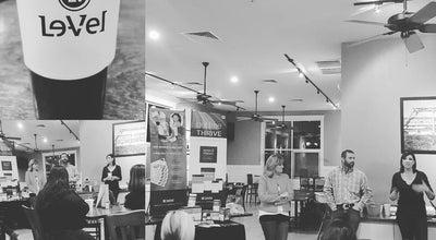 Photo of American Restaurant Longhorn Cafe Boerne at 369 S Esser Rd, Boerne, TX 78006, United States
