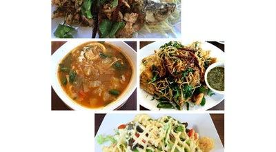 Photo of Asian Restaurant แคงชาม at เพชรบูรณ์ 67000, Thailand
