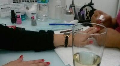 Photo of Nail Salon Neo Nails at 426 Sw 8th St #7, Miami, FL 33130, United States