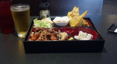 Photo of Japanese Restaurant Oshio Teriyaki at 819 Griffin Ave, Enumclaw, WA 98022, United States
