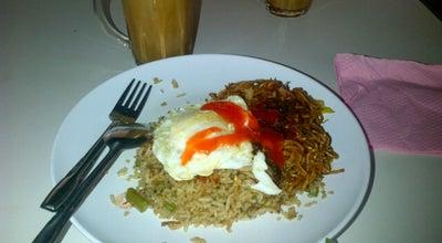 Photo of Breakfast Spot PANAMA PANGKALAN TLDM at Malaysia
