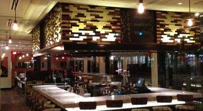 Photo of Spanish Restaurant Bulla Restaurant at 2500 Ponce De Leon Blvd, Coral Gables, FL 33134, United States