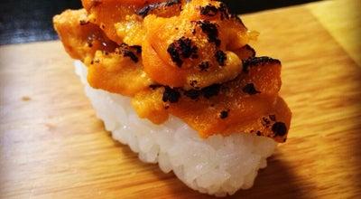 Photo of Sushi Restaurant 福水 at 日本, 三沢市, Japan