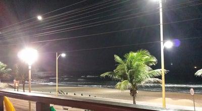Photo of Gastropub Boomerang Aussie Beach Food at Av. Atlântica, 2358, Macaé 27920-390, Brazil